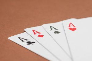 poker-570705_960_720